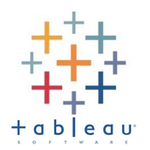 Tableau Public, Mobile, Embedded Analytics, Developer Tools