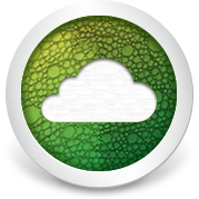 suse_cloud.png