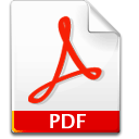 Crystal_Clear_mimetype_pdf.png