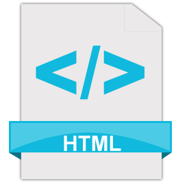 html_file_icon_by_lucifercho-d4easbs.png