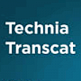 TechniaTranscat Software